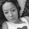 Ольга, 22, г.Усть-Донецкий