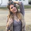 Aleksandra, 26, Vyazma