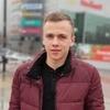Fyodor Nikolaevich Kojn, 21, Georgiyevsk