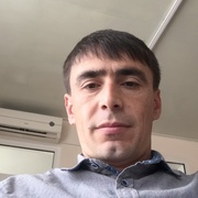 Дилмурод 37 Сургут