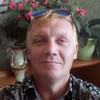 Сергей, 42, г.Сосновоборск (Красноярский край)
