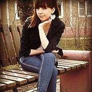Саида, 26, г.Каспийск