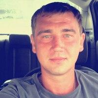 Юрий, 35 лет, Телец, Ковров