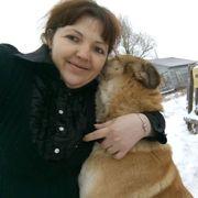 galina 32 года (Рак) Иловля