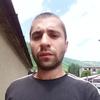 Рома, 27, г.Сочи