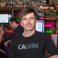 Макс, 34 года, Лев, Калининград