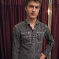 Андрей, 22 года, Овен, Киев