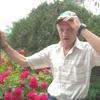 Владимир Андреевич, 60, г.Кременчуг