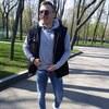 Олег, 20, Лисичанськ
