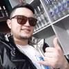 Tимур, 27, г.Ташкент