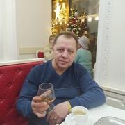Сергей 59 Минск