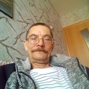 Сергей 56 Ульяновск