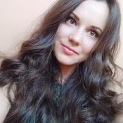 Ирина 30 лет (Скорпион) Санкт-Петербург