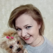 людмила 32 Санкт-Петербург