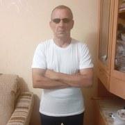 Геннадий 47 Краснодар
