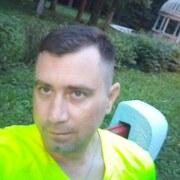 Алексей 39 лет (Водолей) Тула