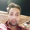 Vikram Bhandari, 33, Mumbai