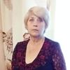 Валентина, 61, г.Людиново