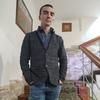 Дмитро, 33, г.Ровно