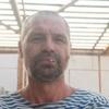 Эд, 40, г.Славянск-на-Кубани