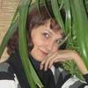 Наталья, 35, г.Набережные Челны