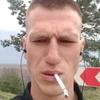 Николай, 29, г.Бронницы