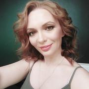 Лена из Петрозаводска желает познакомиться с тобой