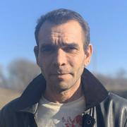Василий 50 Новгородка