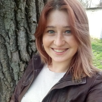 Яна, 26 лет, Телец, Запорожье