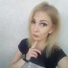 Liliya, 24, г.Йошкар-Ола