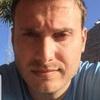 Ahmad, 37, г.Париж
