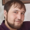 Magomed, 31, Makhachkala