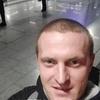 Igor, 33, Dnipropetrovsk