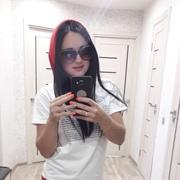 Валерия, 29, г.Зарайск