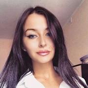 Виктория 22 Воронеж