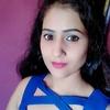 saloni, 22, г.Gurgaon