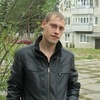 Максим, 30, г.Нижняя Тура
