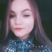 Кристина, 30, г.Орехово-Зуево