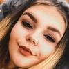 Yana, 18, Drogobych