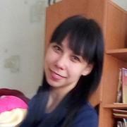 Виктория, 21, г.Днепр