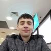 Али, 30, г.Новомосковск
