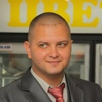 Владимир, 34 года, Телец, Курган