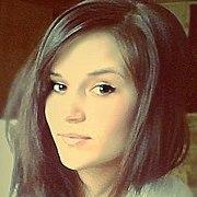 Екатерина, 30, г.Борисоглебск