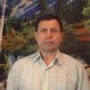 vyacheslav, 50, Bagayevskaya