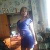 марина, 32, г.Узда
