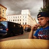 Vadim, 24, Lida