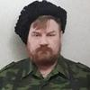 Игорь Алексеевич, 44, г.Котлас