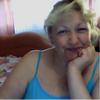 Iryna Livshyts, 58, г.Эрфурт