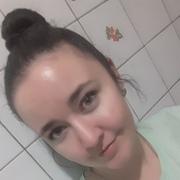 Юлия, 29, г.Волгоград