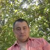 Азамат, 39, г.Радужный (Ханты-Мансийский АО)